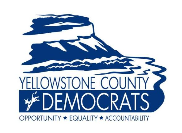 Yellowstone County Democrats