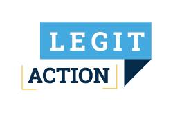 LegitAction, Inc.