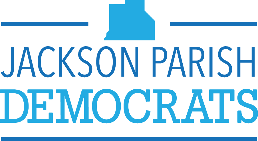 Jackson Parish Democrats (LA)