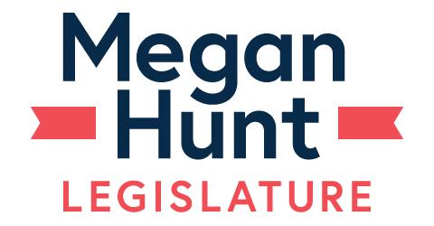 Megan Hunt