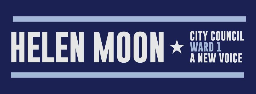 Helen H. Moon
