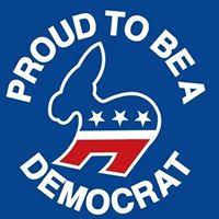 Democratic Club of Santa Maria Valley (CA) - Federal Account