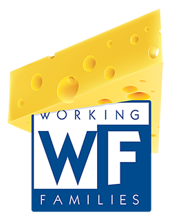 Wisconsin Working Families Party PAC