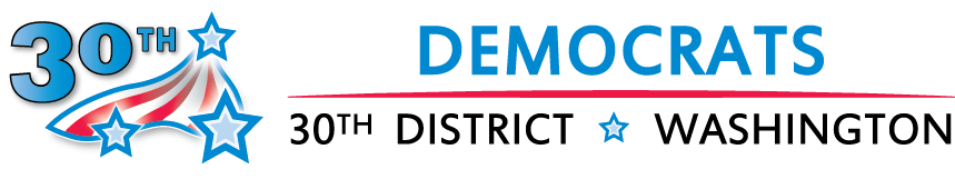 30th District Democrats (WA)
