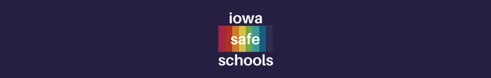 Iowa Safe Schools