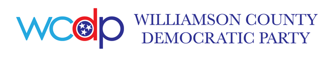 Williamson County Democratic Party (TN)