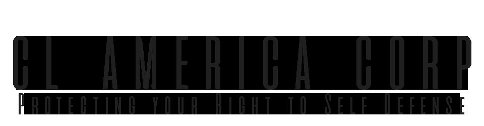CL AMERICA CORP