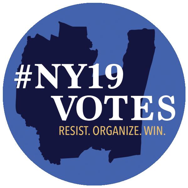 NY19Votes