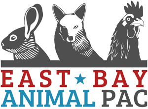 East Bay Animal PAC