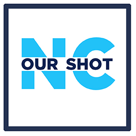 Our Shot NC