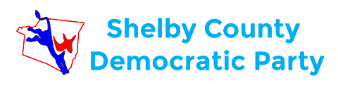 Shelby County Democratic Party (KY)