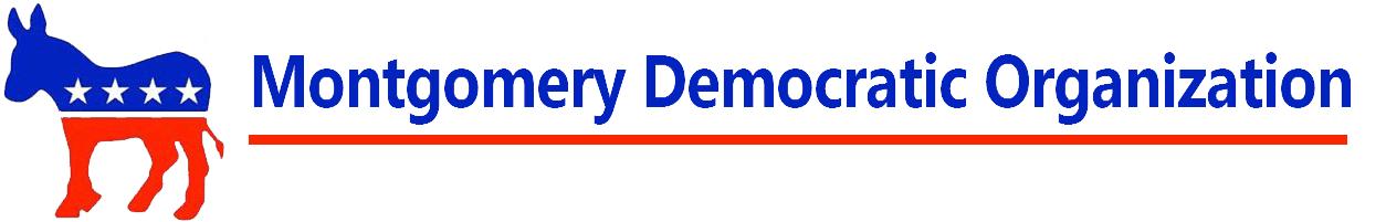 Montgomery Democrats (NJ)
