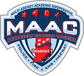 MAAC Foundation