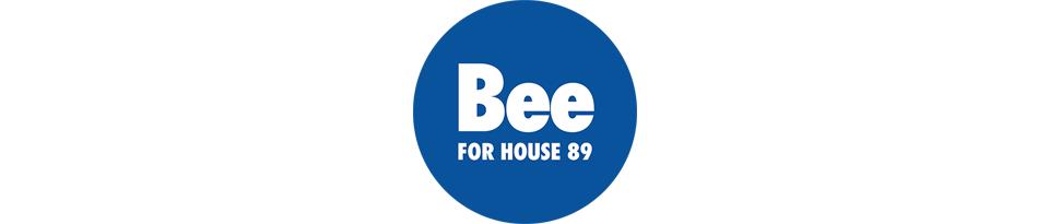 Bee Nguyen