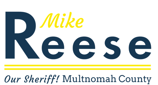 Mike Reese