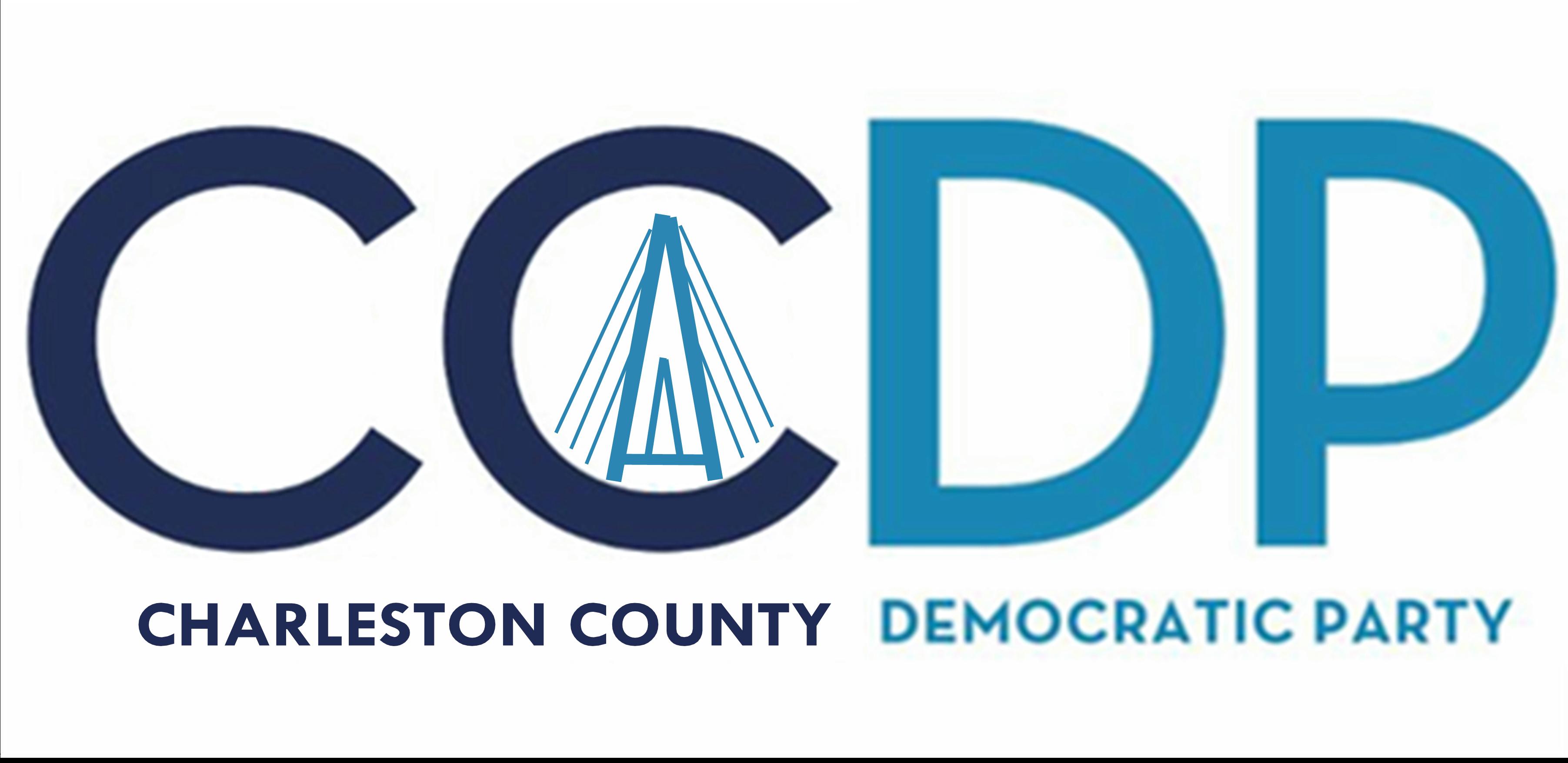 Charleston County Democratic Party (SC)