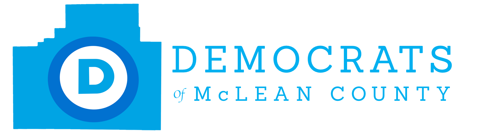 McLean County Democratic Central Committee (IL)