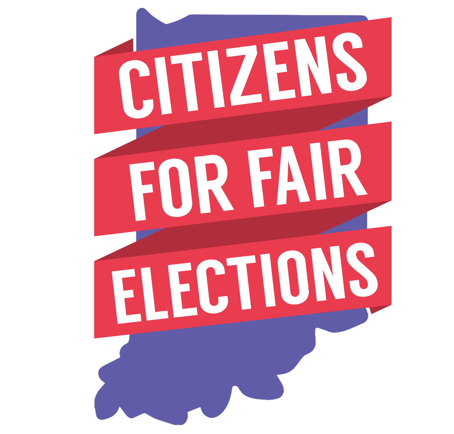 Citizens for Fair Elections