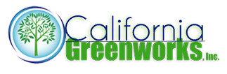 California Greenworks, Inc