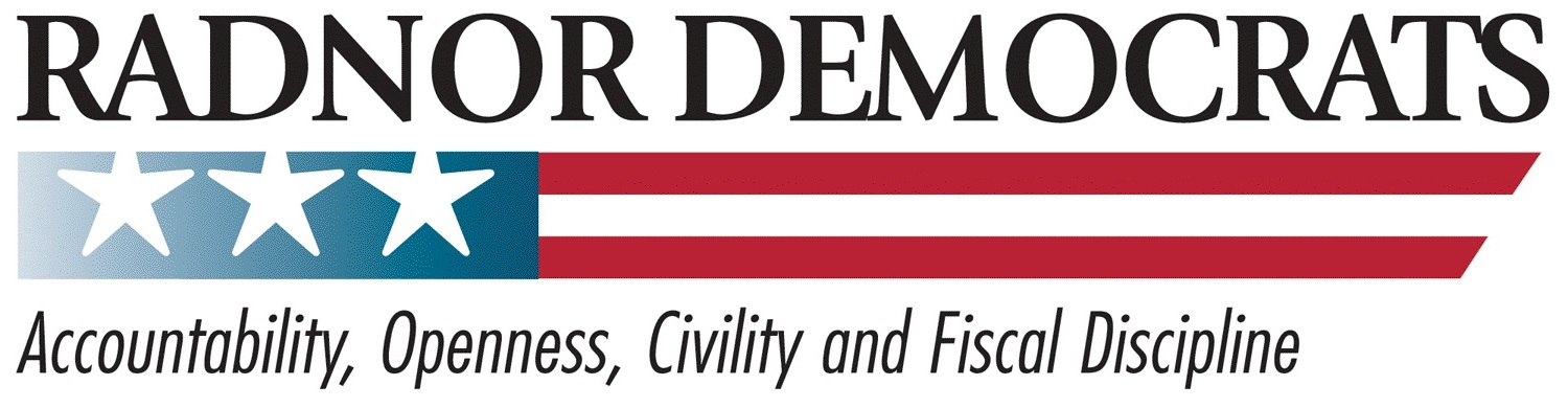 Radnor Democratic Committee (PA)