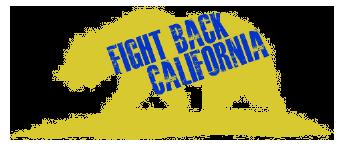 Fight Back California