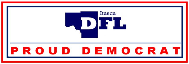 Itasca County DFL (MN)