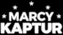 Marcy Kaptur