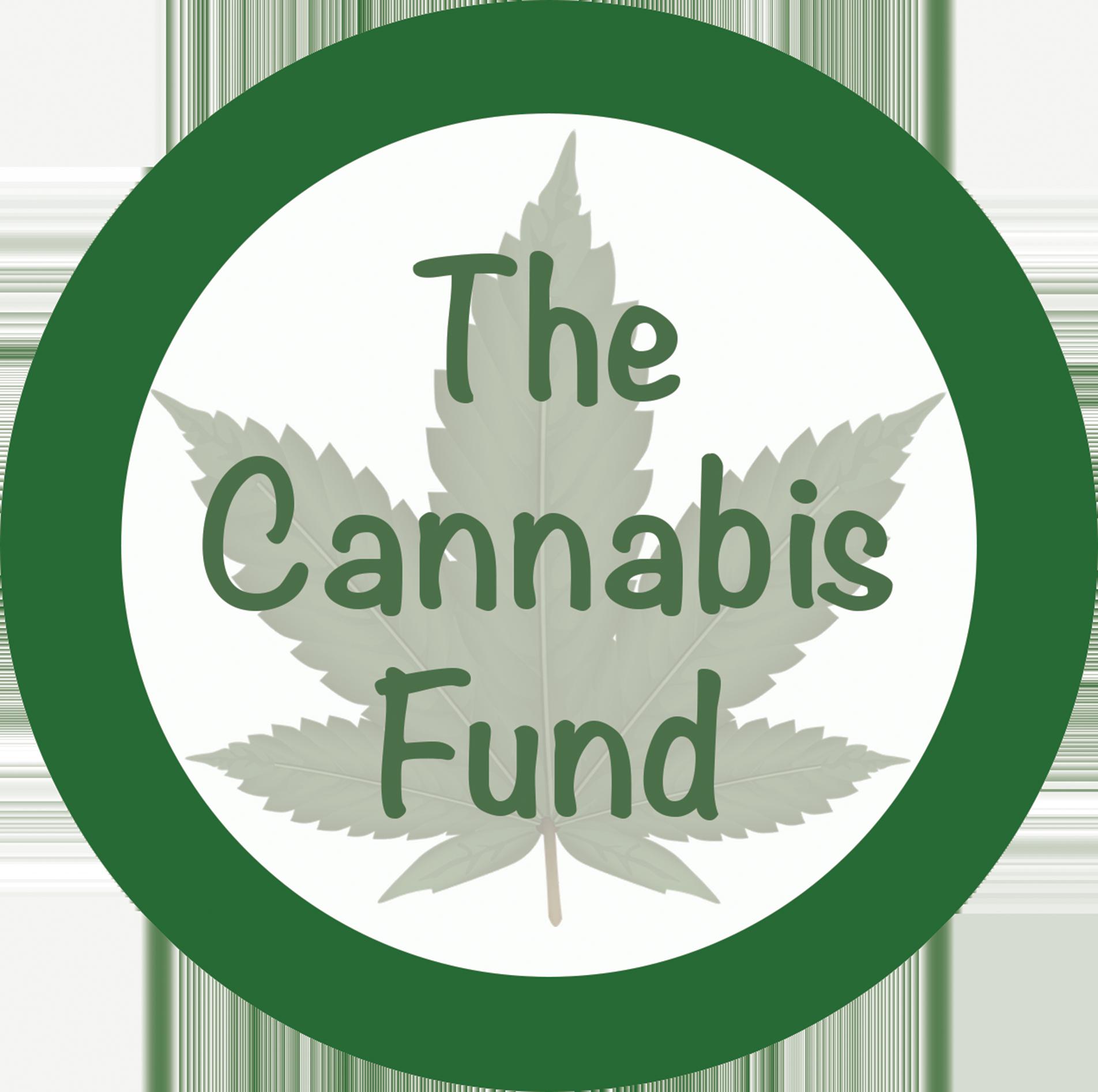 Cannabis Fund