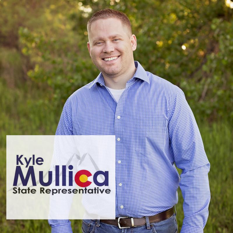 Kyle Mullica
