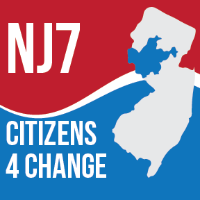 NJ7 Citizens for Change