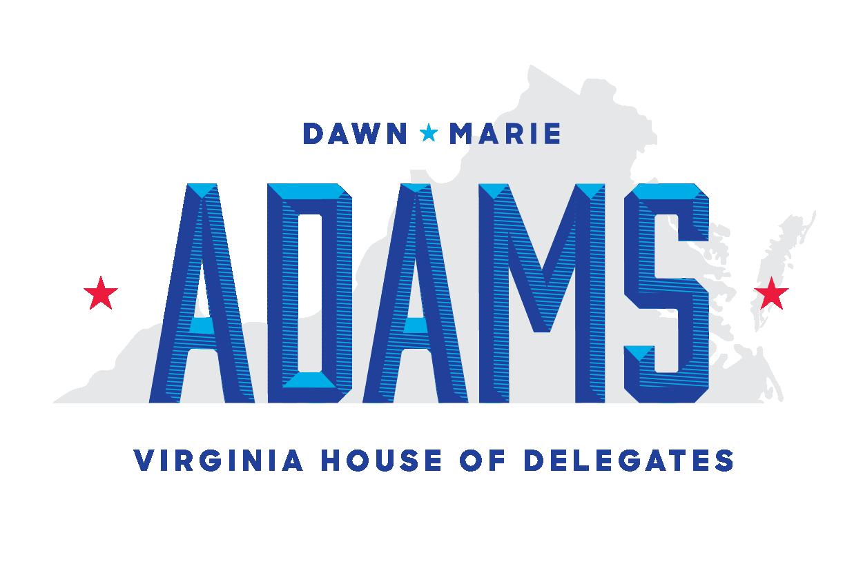 Dawn Adams