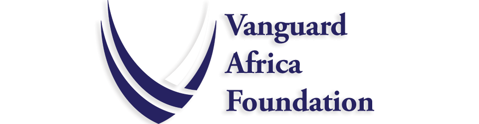 Vanguard Africa Foundation