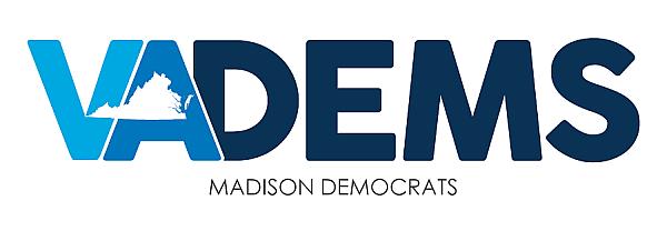 Madison County Democratic Committee (VA)