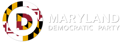 Maryland State Democratic Committee - Federal Account