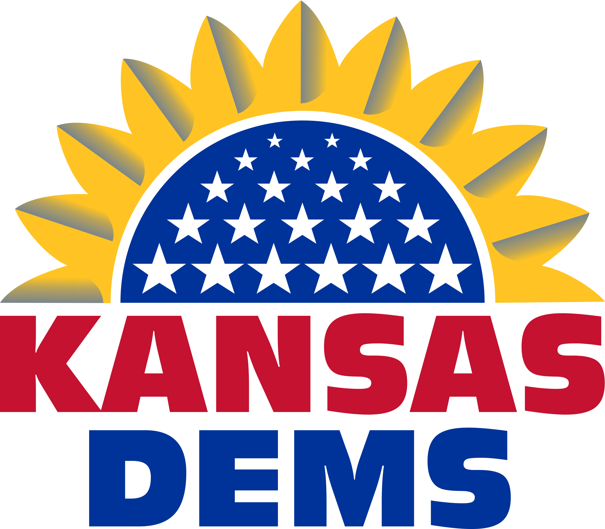 Kansas Democratic Party